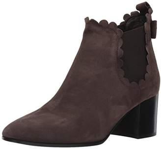 Kate Spade Women's Garden Fashion Boot