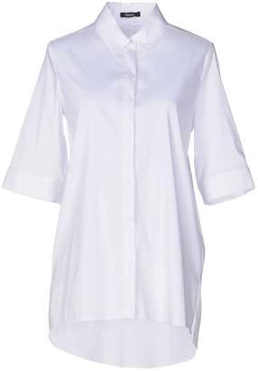 Hanita Shirts