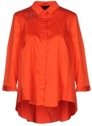 Liu Jo LIU •JO Shirt