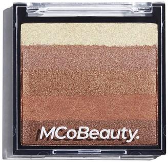 Showpo MCo Beauty - Bronze Shimmer Brick MCoBeauty