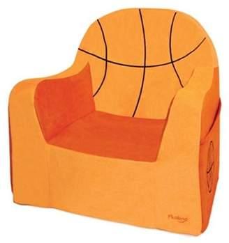 P'kolino Little Reader - Basketball