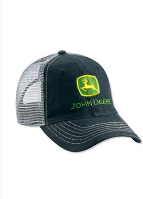 John Deere Hats For Men - ShopStyle Canada 19750e68ff6e