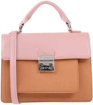Paul Joe Sister Handbags