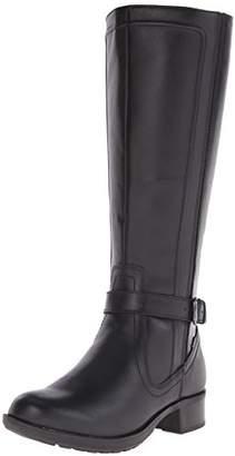Cobb Hill Women's Christy Waterproof Boot