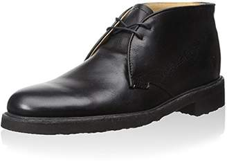 Frye Men's Jim Chukka Boot