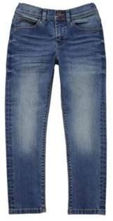 F&F Skinny Jeans 5-6 years