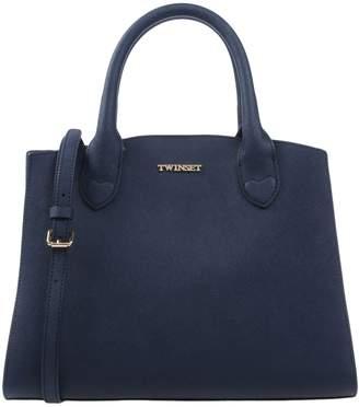 Twin Set Handbags