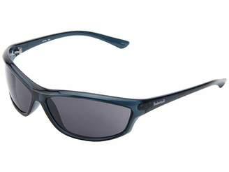 Timberland TB7088 Plastic Frame Fashion Sunglasses