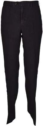 Fedeli Boston Trousers