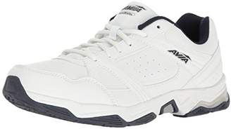 Avia Men's AVI-Rival Walking Shoe 10 4E US