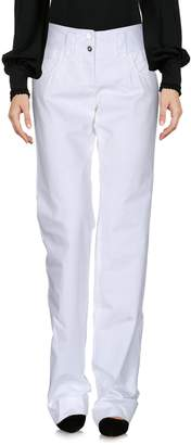 Dolce & Gabbana Casual pants - Item 13077954SN
