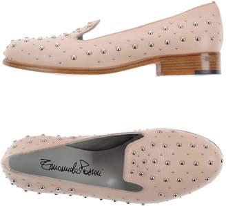 Emanuela Passeri Loafers