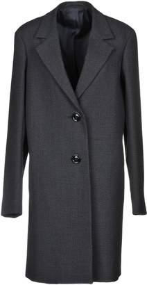 Lemaire Coats