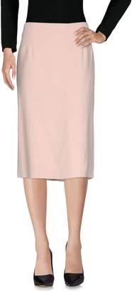 Grazia MARIA SEVERI 3/4 length skirts