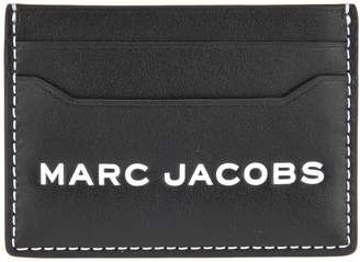 Marc Jacobs Cards Case