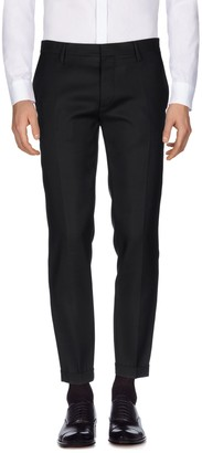 DSQUARED2 Casual pants - Item 13057709AN