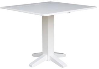 drop leaf table shopstyle rh shopstyle com