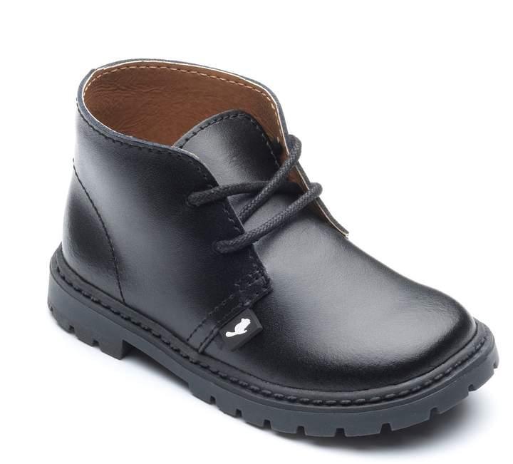 Chipmunks Boys Carter Boot