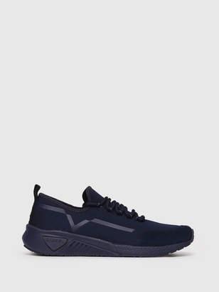 Diesel Sneakers P1753 - Black - 36