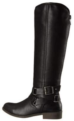 Steve Madden Girl/Steve Corporel Boots