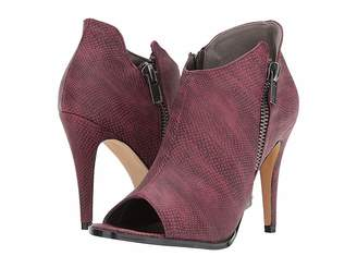 Michael Antonio Lia-Reptile Women's Boots