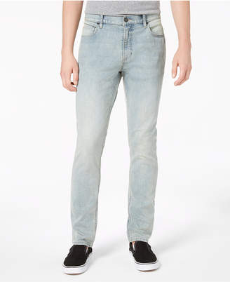 American Rag Men Slim-Fit Stretch Jeans
