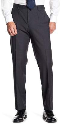 BOSS Genesis Slim Fit Trousers