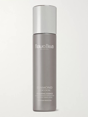 Natura Bisse Diamond Cocoon Hydrating Essence, 200ml