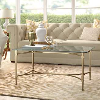 hooker furniture coffee tables shopstyle rh shopstyle com