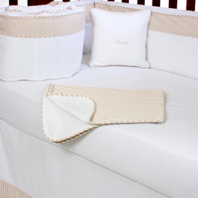 Eton Three Piece Bedding
