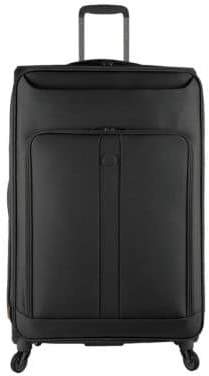 Delsey Horizon 29-Inch Spinner Suitcase