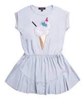 Imoga Landon Dress