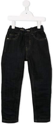Molo slim fit jeans