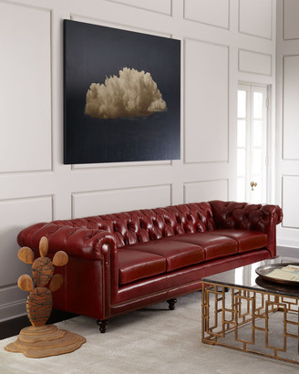 chesterfield style sofa shopstyle rh shopstyle com