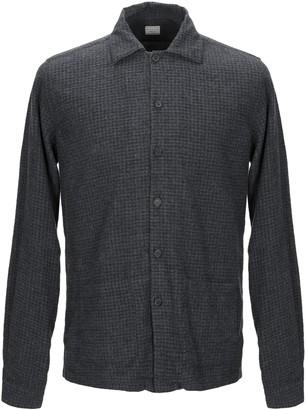 Xacus Shirts - Item 38839202OH