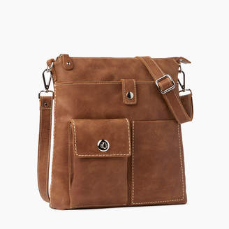 9ed606f23524 Roots Bags For Women - ShopStyle Canada