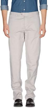 Fay Casual pants - Item 36981046SJ
