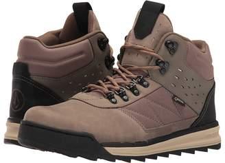 Volcom Shelterlen GTX Boot Men's Lace-up Boots