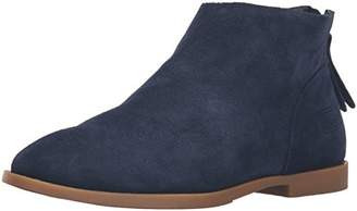 Chinese Laundry by Women's Karate Chop Bootie