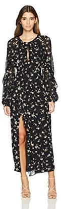 Bardot Women's Petite Natalia Dress