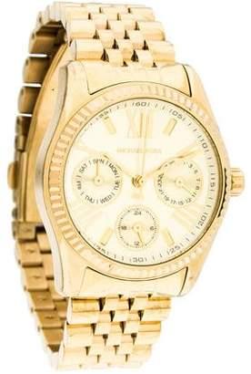 Michael Kors Mini Lexington Watch