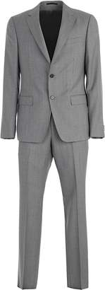 Ermenegildo Zegna Vintage Suit