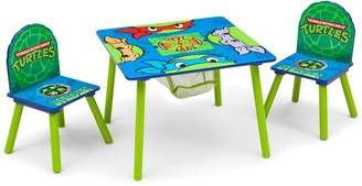 childrens table and chair set shopstyle rh shopstyle com
