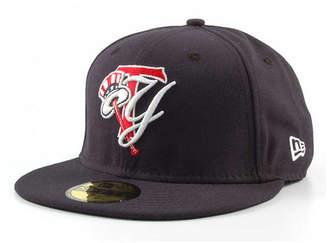 New Era Tampa Yankees MiLB 59FIFTY Cap