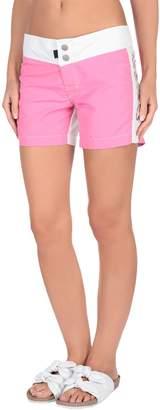 RRD Beach shorts and pants - Item 47234468QO