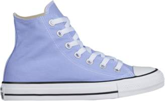 babf36b44084 Vintage Converse All Stars - ShopStyle