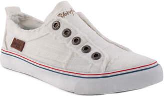 Blowfish Malibu Play Sneaker