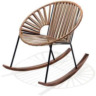 Mexa Ixtapa Rocking Chair