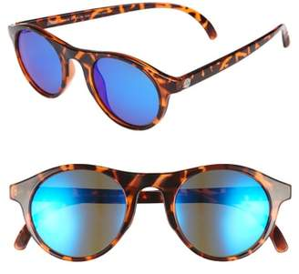 Sunski Alta 47mm Sunglasses