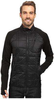 Smartwool Corbet 120 Jacket Men's Coat